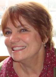 Karen Randolph, marketing, JimmyAsh LLC